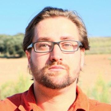 Vladimir Chupakhin, 35, Antwerpen, Belgium