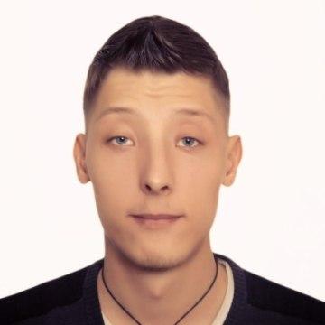 Руслан, 27, Ekaterinburg, Russia