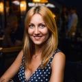 Alena, 29, Minsk, Belarus