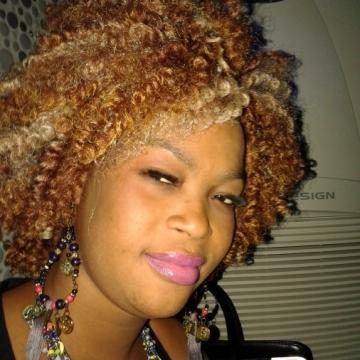 gemi, 29, Abidjan, Cote D'Ivoire