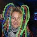 Helen, 46, London, United Kingdom
