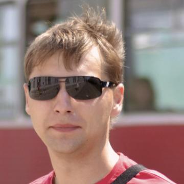 Максим, 33, Petropavlovsk, Kazakhstan