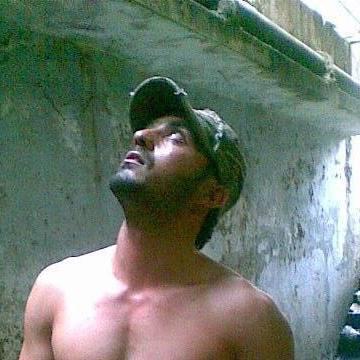 yasir khan`, 30, Sharjah, United Arab Emirates