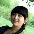 oksana, 32, Dnepropetrovsk, Ukraine
