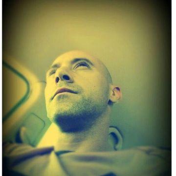 Jose Manuel Huertas Castro, 32, Cordoba, Spain