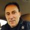 Sabit Kevin Sejdiu, 50, Genf, Switzerland
