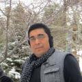Rene Flores, 50, Mexico, Mexico
