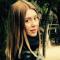 Виктория, 30, Kazan, Russia