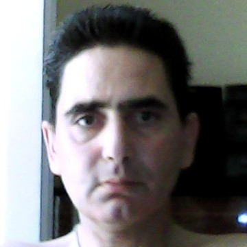 Akhs Sermaidhs, 46,