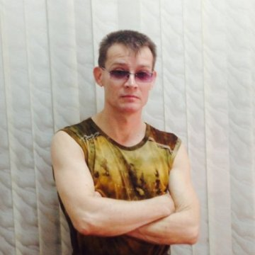 vitaliy, 37, Navoi, Uzbekistan