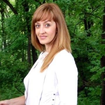 Katrin, 31, Kiev, Ukraine