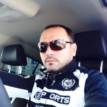 Ruslan, 36, Astana, Kazakhstan