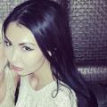 Dilya, 23, Semey, Kazakhstan