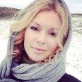 Aleksa, 32, Marevo, Russia