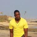 Nana, 28, Accra, Ghana