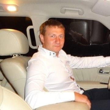 Константин, 31, Lipetsk, Russia