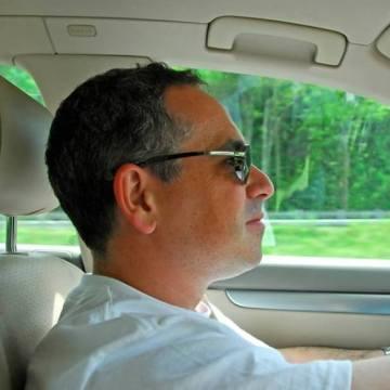 francis addo, 46, United, United States