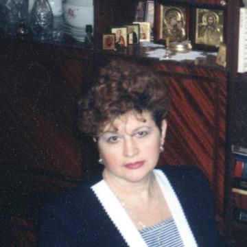 Алиса, 61, Tyumen, Russia