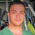 moamen, 26, Cairo, Egypt