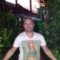 евгений, 34, Minsk, Belarus