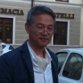 Giovanni, 51, Triest, Italy