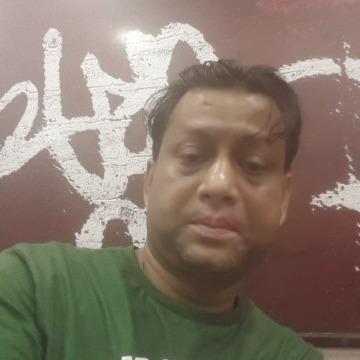 azhar uddin, 32, Al Khobar, Saudi Arabia