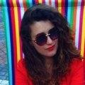 Karina, 26, Kiev, Ukraine