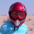 Faisal Huq, 45, Dubai, United Arab Emirates