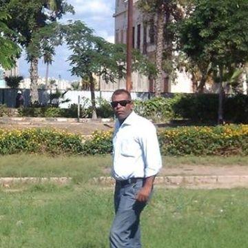اشرف, 46, Alexandria, Egypt