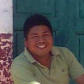 Gerardo Antonio Flores de la Cruz, 33, Monterrey, Mexico