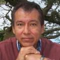 Jose Luis Hernandez Torres, 51, Veracruz, Mexico