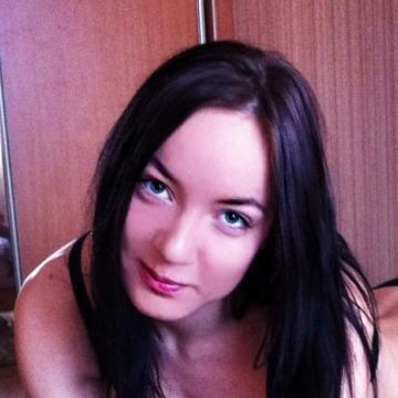 Лиза, 22, Kaliningrad (Kenigsberg), Russia
