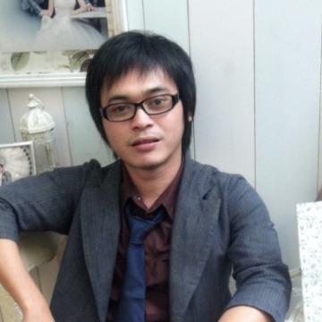 tom, 31, Ban Khai, Thailand
