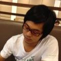 tom, 32, Ban Khai, Thailand
