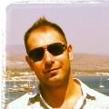 ismail , 35, Istanbul, Turkey