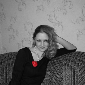 Светлана, 29, Tyumen, Russia