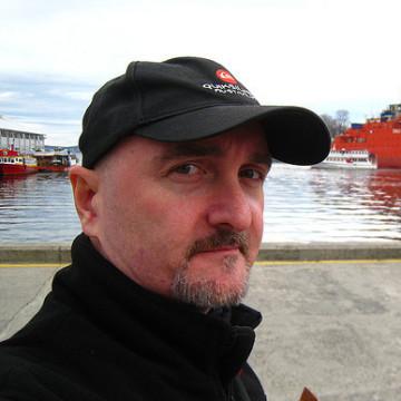 jeffery owens, 51, Union, United States