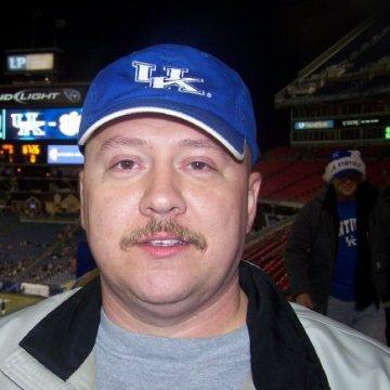 john blecher, 47, Idaho Falls, United States