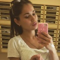 Кристина, 23, Moscow, Russia