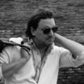 Andrea Scapolo, 31, Padova, Italy
