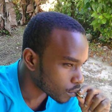 Rayon Quarrie, 26,