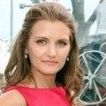 Мария, 25, Rostov-na-Donu, Russia