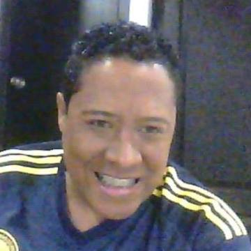 Justin Garrido Trujillo, 35,