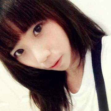 Anna Viriyokun, 24, Nakhon Si Thammarat, Thailand