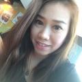 siri, 34, Bangkok Noi, Thailand