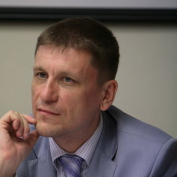 Иван Юдинцев, 50, Nizhnii Novgorod, Russia