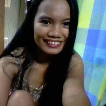 jennifer, 26, Dipolog, Philippines