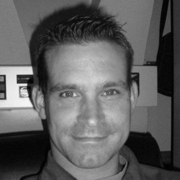Martin, 34, Innsbruck, Austria
