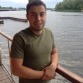 Mikhail, 27, Samara, Russia