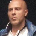 AntonioWillisOnFbVk, 43, Reggio Emilia, Italy